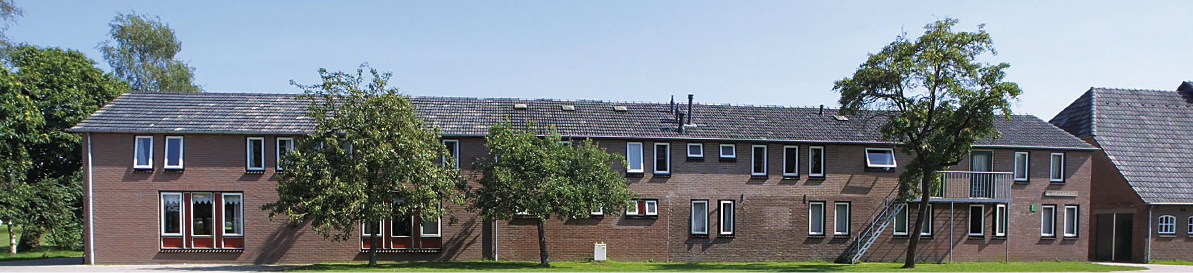 groepsaccommodatie-gelderland-550.jpg