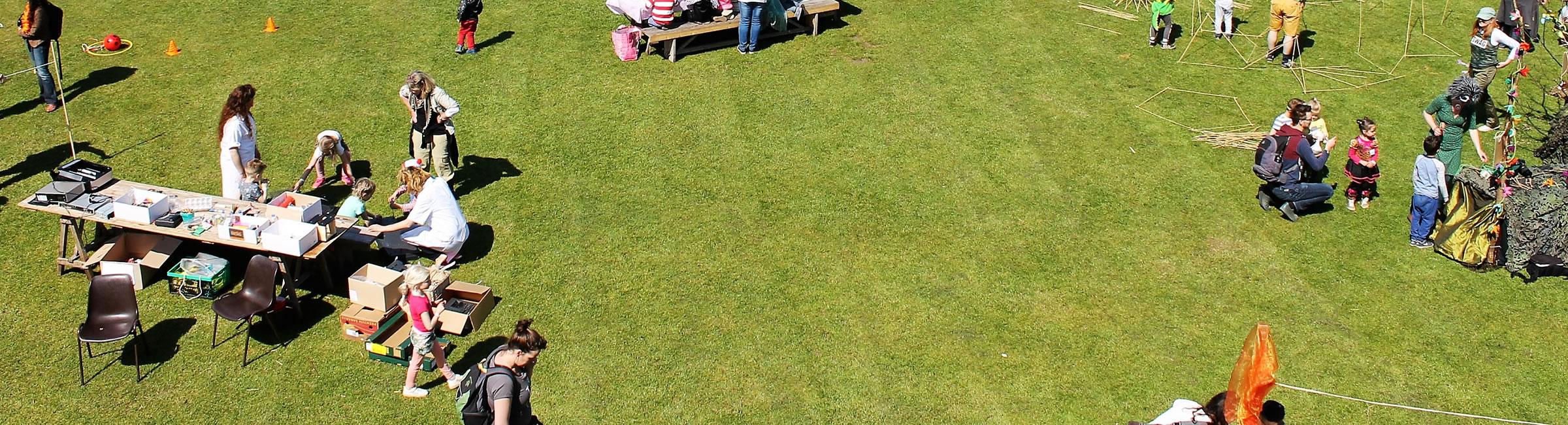 schoolkamp-speelveld.jpg